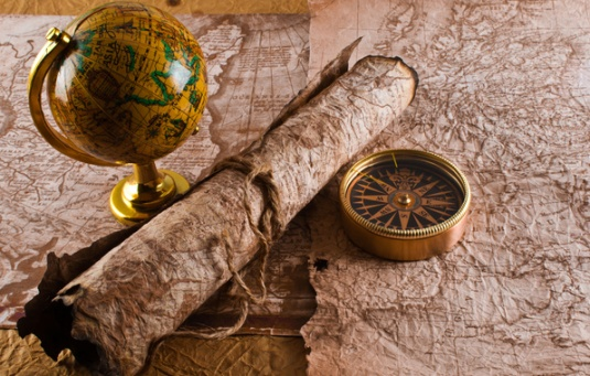 compass-the-manuscript-rope-map-globe-Favim_com-481592