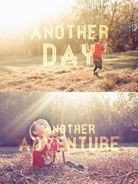 adventure-kid
