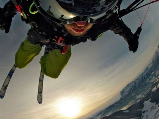 awesome-extreme-sports-pics-part2-3