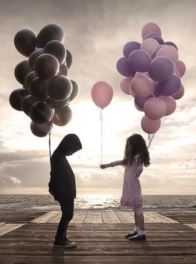 boy-child-children-cute-friendship-Favim.com-244776