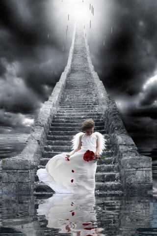 sad-angels-stairway-to-heaven-11-1