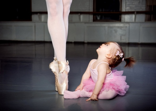 ballerina-ballet-cute-girl-Favim.com-685849--