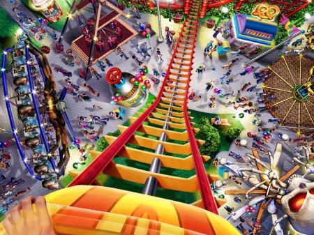 rollercoaster-rollercoaster-tycoon-screams-tycoon-Favim.com-504282