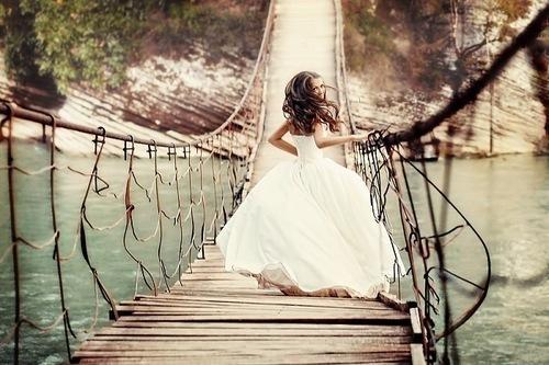 adventure-beach-bride-girl-pretty-Favim.com-438996