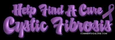 cystic-fibrosis2