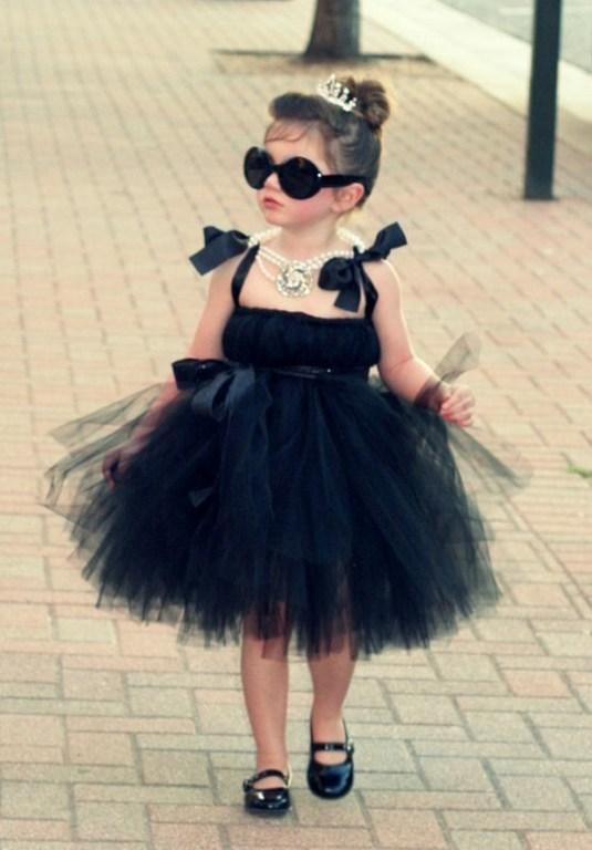 adorable-audrey-hepburn-child-costume-cute-Favim.com-253107