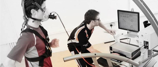sport science banner shot 515 x 220