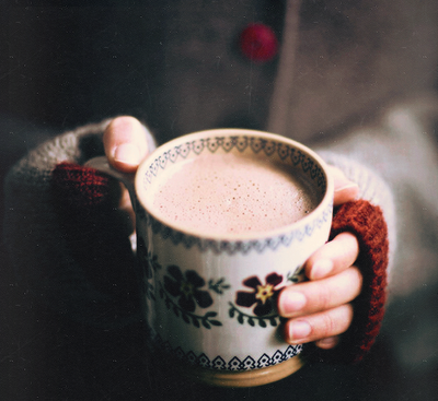 autumn-cocoa-coffee-cold-Favim.com-1486697