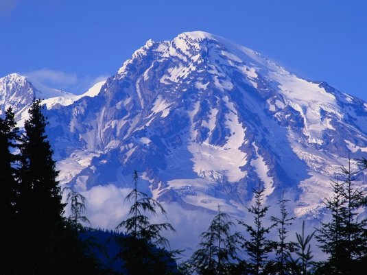 Mount-Rainier-Washington-USA-007