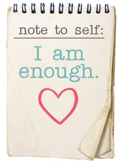 note-to-self-body-love-affirmation