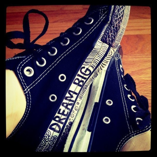 Favim.com-converse-dream-big-shoes-427319
