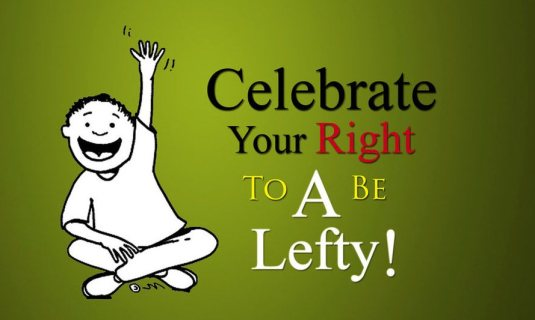Happy_Left_Handers_Day_by_mohsaas