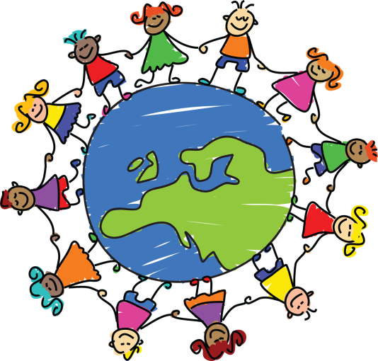 european_kids