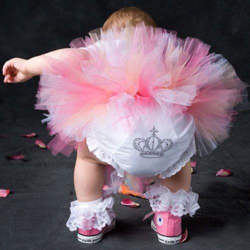 pink-tutu-baby-dress